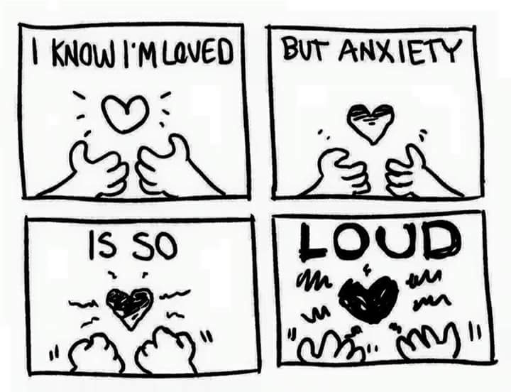 encouraging anxiety meme 4