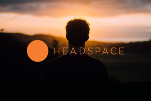 Headspace For Anxiety