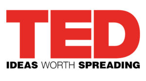 best TED Talks On Anxiety